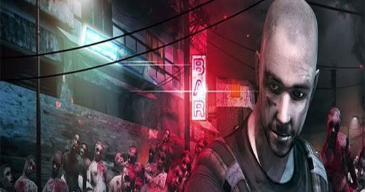 79252a959 تحميل لعبة Last Run Dead Zombie Shooter MOD للأندرويد مهكرة