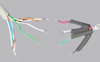 jumlah kabel usb exrender