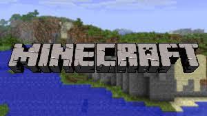 Minecraft deja de dar apoyo a los teléfonos de Windows