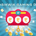 MobiKwik Gaming Day Play Fleeing Lucky Get Every Hours New FREE OFFER !!