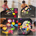 Tuff Tray Activities For A Toddler (Part 2)