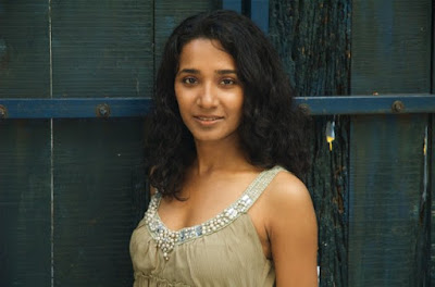 ive-never-faced-racism-tannishtha-chatterjee