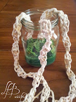 trempage des cordes pour tie and dye