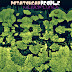 Potatohead People (Nick Wisdom & AstroLogical) - Mellowtunes EP