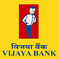 Vijaya Bank Recruitment 2019 / Ahmedabad & Surat / Peon & Sweeper Posts: