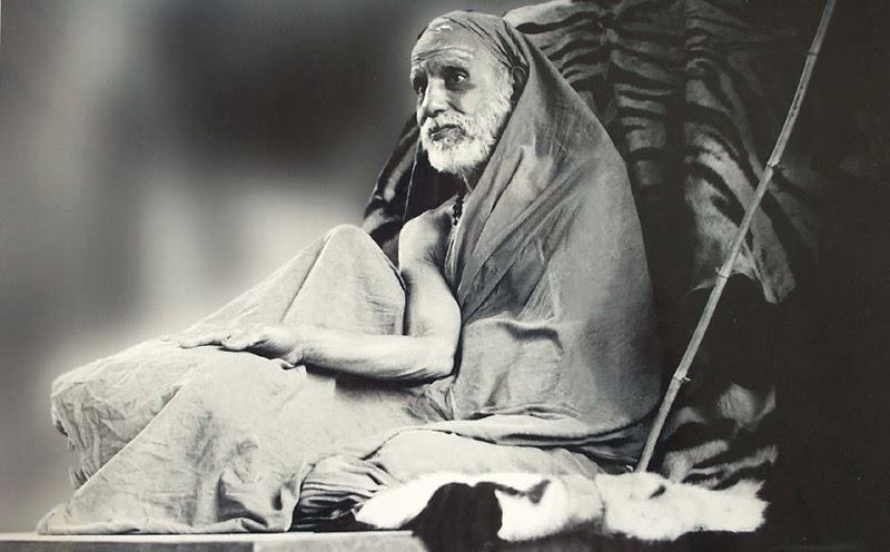 LAHARI CULTURAL LEARNING: The Greatness of Vishnu Sahasranama