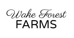 Wake Forest Farms, LLC