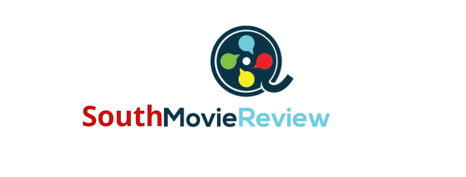 South movie review