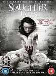 The Slaughter Tapes (2013) Xvid Full Movie Watch Online Free