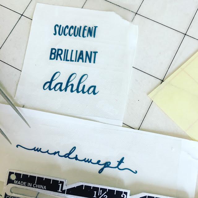 Free silhouette fonts, silhouette fonts, Silhouette fonts, Cricut fonts, fonts for silhouette cameo