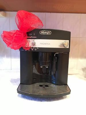 Nyerj Delonghi Magnifica Automata Kávégépet!
