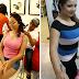 10 Artis Janda Paling HOT Di Malaysia Yang Kekal Jelita Sehingga Kini !!!