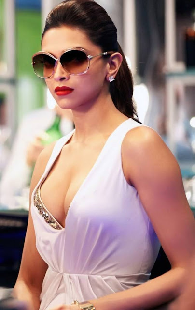 bollywood deepika hot images