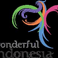 Wonderful Indonesia 2018