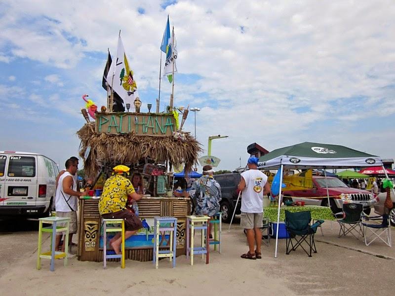 Buffet Jones Beach The Best Beaches In World