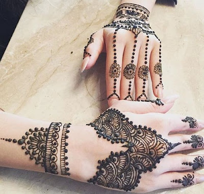New-simple-eid-mehndi-designs-2017-for-hands-with-images-3