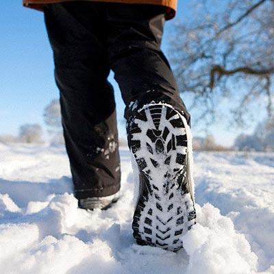 Wandering Brook: Maxy sez : Diabetes: Smart Tips for ...