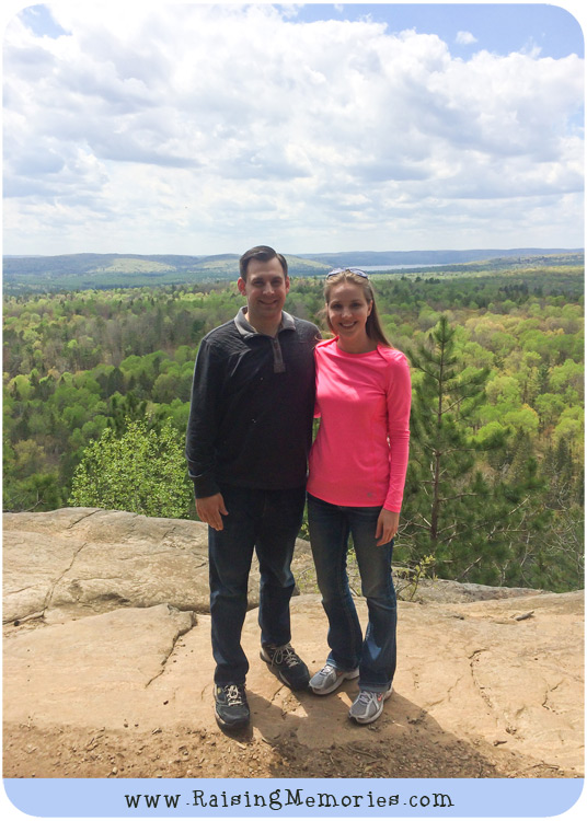 Ontario Canada Travel Blog Review The Couples Resort
