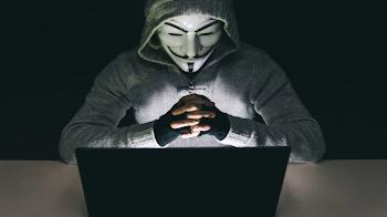 Quienes hacen los virus informáticos