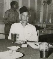 Latar Belakang Pemberontakan DI/TII di Jawa Barat dan Penumpasannya