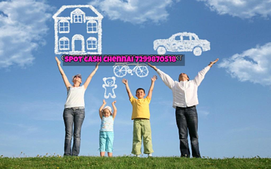 Payday loan nv photo 9