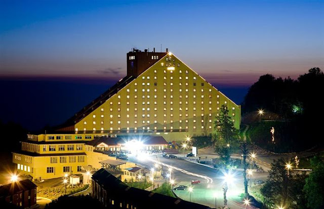 http://www.otelz.com/otel/the-green-park-resort-kartepe?to=924&cid=0