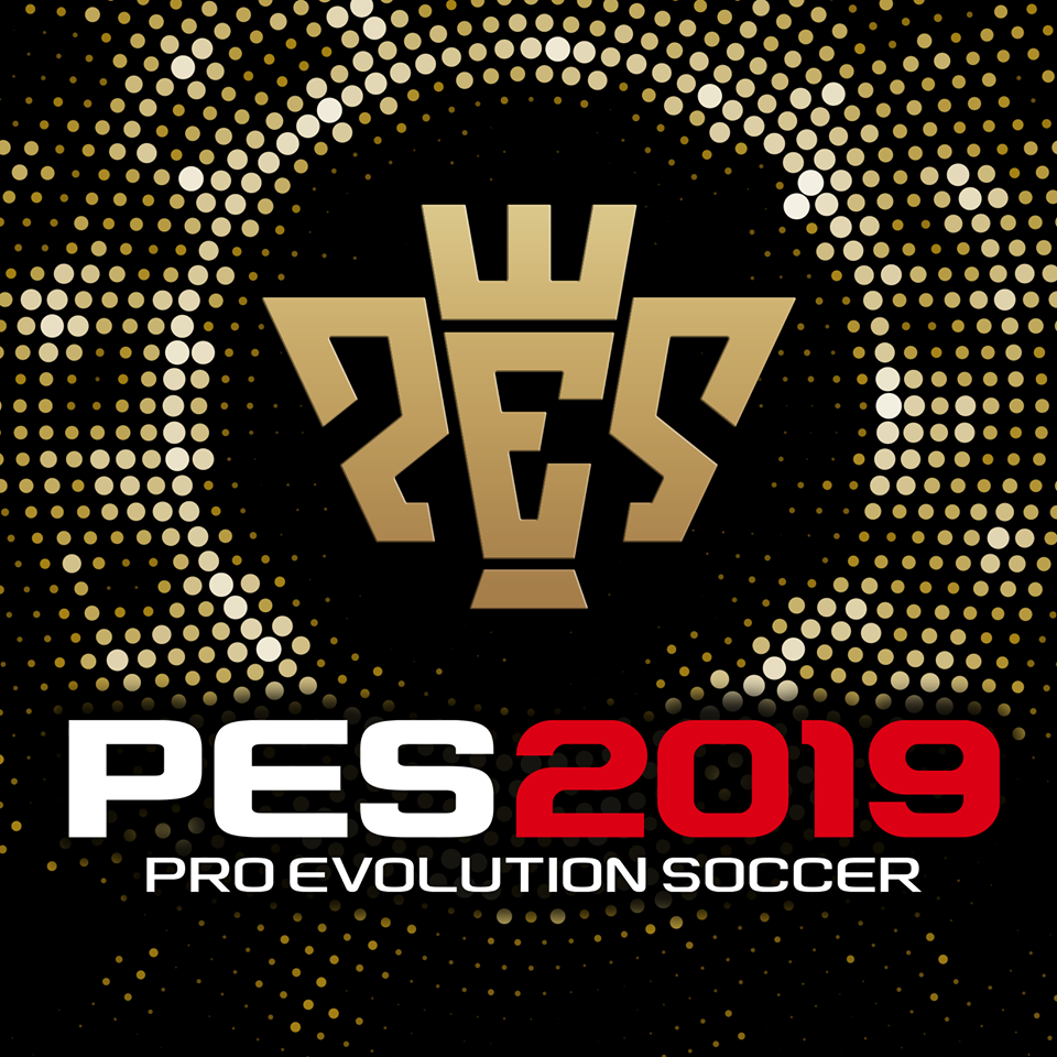 Pes 2010 Demo: Download Gratis Patch PES