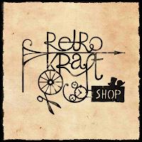 Sklep / Store