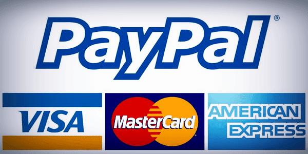 شرح-طريقة-التسجيل-في-موقع-Paypal