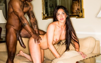 sexy total drama girl naked