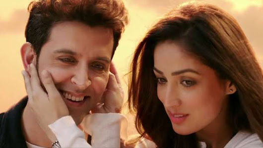 First Day Box Office Collection of Film Kaabil - Full Report 2017