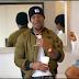 New Video | Nay Wa Mitego - Amsha Popo