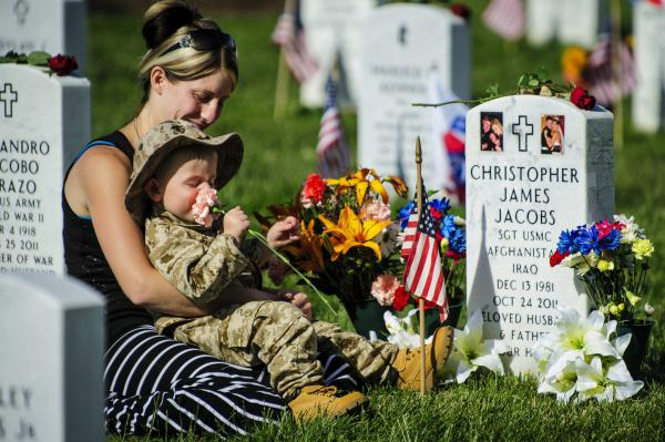 Memorial Day 2017 Pictures, Images, Greetings, Photos, Cliparts And Ecards