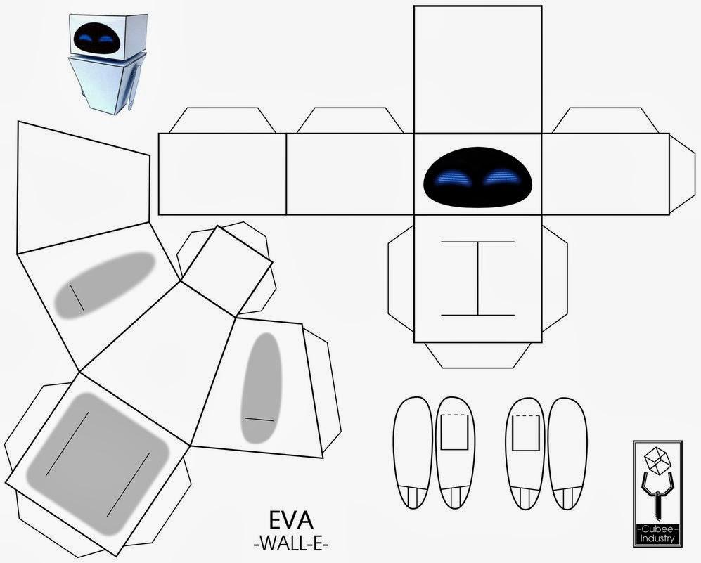 картинка робот для вырезания настоящее время возрождённом