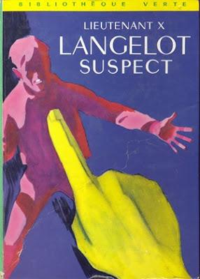 langelot_couv_13_langelot_suspect_Copier.jpg