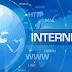 7 Cara Mempercepat Koneksi Internet Agar Terhindari Dari Lelet Tanpa Bantuan Software