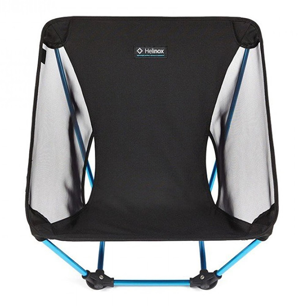 Top 10 Backpacking Chairs 2016 Design Crafts Com