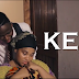 AUDIO : Keah - Wastara | DOWNLOAD Mp3 SONG