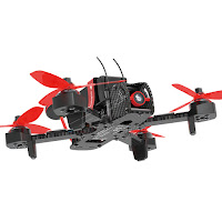 Walkera-furious-215-quadcopter-front-View
