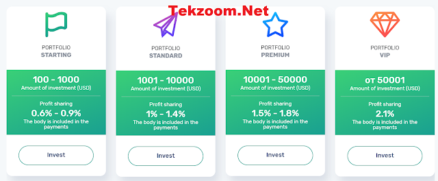 https://synergy-industry.com/register?ref=tekzoom