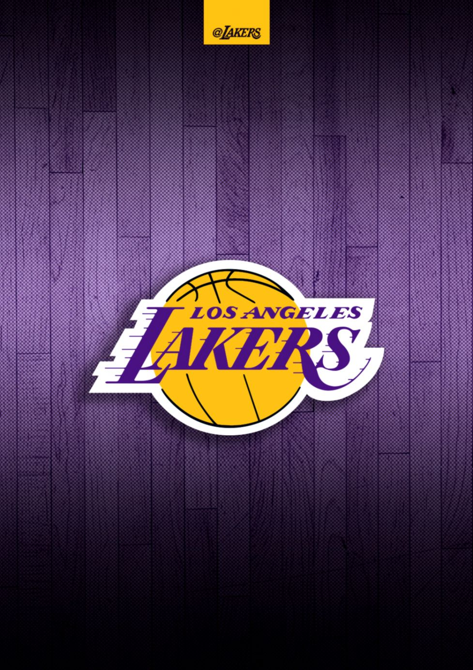 Lakers february wallpaper 2017 (93 Wallpapers) - HD Wallpapers