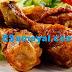 சிக்கன் வறுவல் செய்முறை | Chicken Fry Recipe !