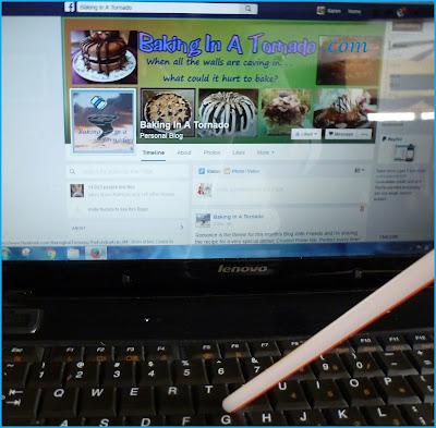 Straws and Balls and Weenies | www.BakingInATornado.com | #funny