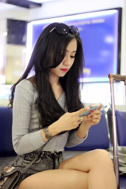quynh_nhu_xinh_gai