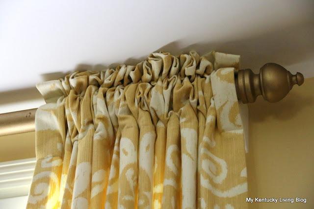 thibaut drapery fabric