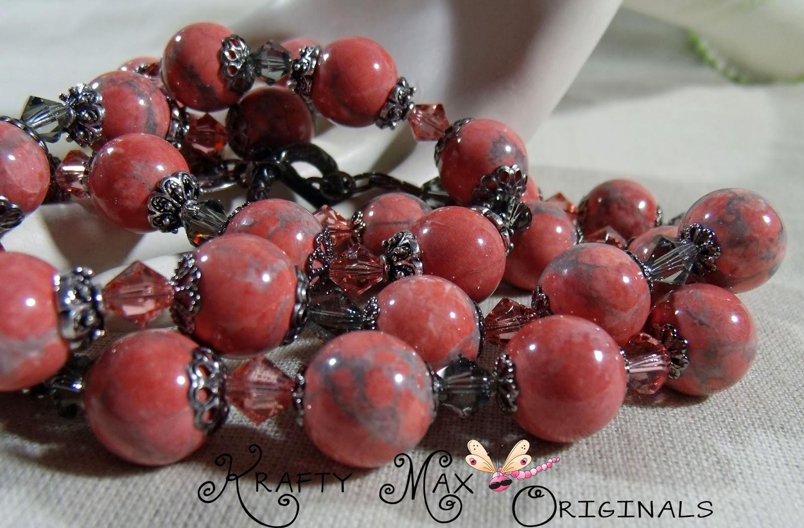 http://www.lajuliet.com/index.php/2013-01-04-15-21-51/ad/gemstone,92/exclusive-peach-and-grey-gemstone-and-swarovski-crystal-neckalce-set-a-krafty-max-original-design,287