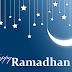 Persiapan Utama Dalam Menyambut Ramadhan