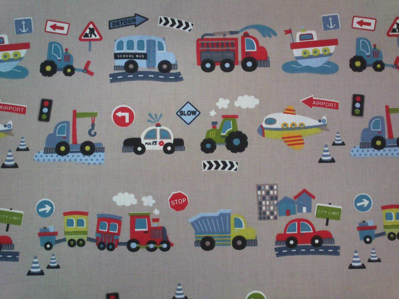 Buratti tessuti e biancheria per la casa stoffa per for Arredamento bambini