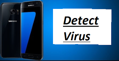 Virus Remover For Android Phone Best Trick ( Find Virus In My Phone)