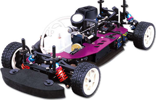 Hobby Rc Cars Complete Guide Fastest Rc Car Kit Create